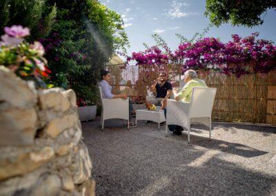 villa-delle-rose-sori-residenza-per-anziani–24
