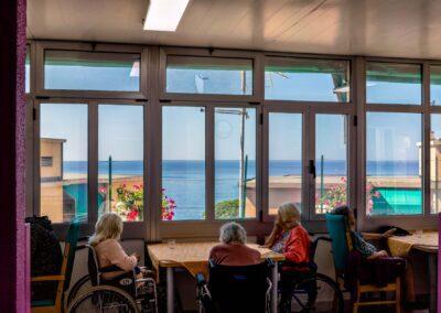 villa-delle-rose-sori-residenza-per-anziani–25