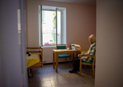 villa-delle-rose-sori-residenza-per-anziani–26