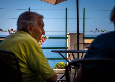 villa-delle-rose-sori-residenza-per-anziani–6