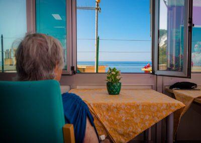 villa-delle-rose-sori-residenza-per-anziani–8