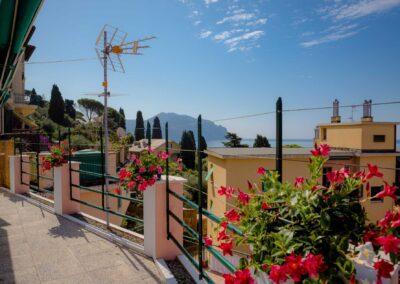 villa-delle-rose-sori-residenza-per-anziani–9